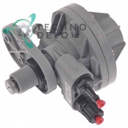 Дозатор/насос SEKO 057.361903 /spare parts universal