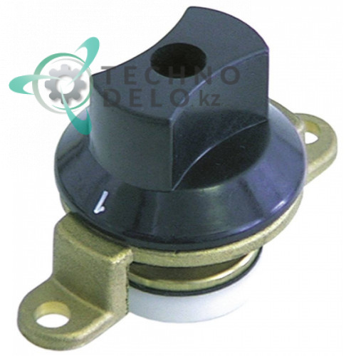 Клапан 057.520137 /spare parts universal