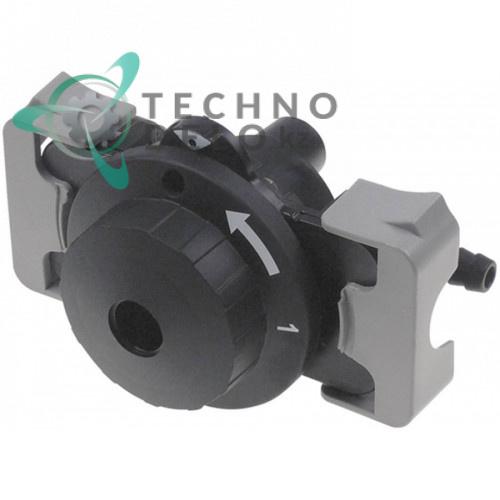 Клапан 847.520513 spare parts uni