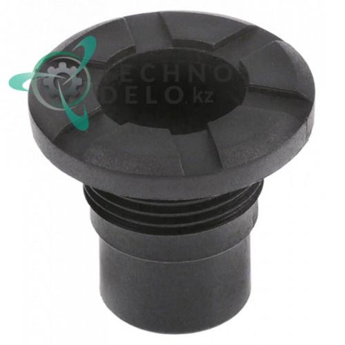 Клапан 057.524041 /spare parts universal