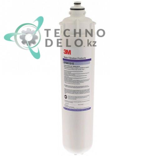 Фильтр водяной CUNO 847.530013 spare parts uni