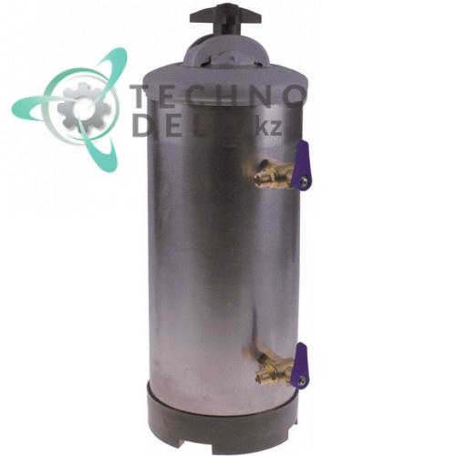 Умягчитель воды 847.530121 spare parts uni