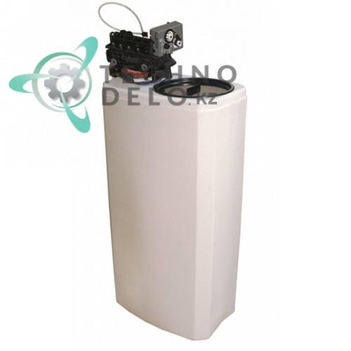 Умягчитель воды 847.530132 spare parts uni