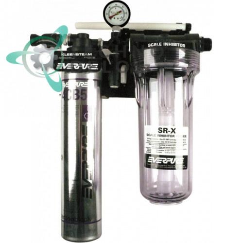Водяной фильтр EVERPURE 057.530157 /spare parts universal
