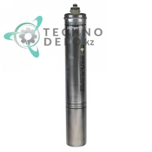 Водяной фильтр EVERPURE 057.530165 /spare parts universal