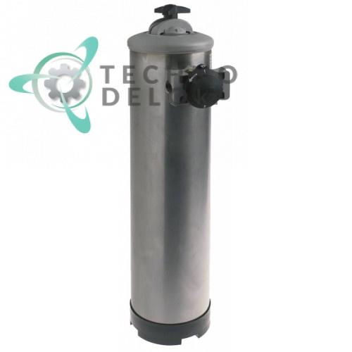 Умягчитель воды 847.530170 spare parts uni
