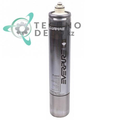 Водяной фильтр EVERPURE 057.530171 /spare parts universal