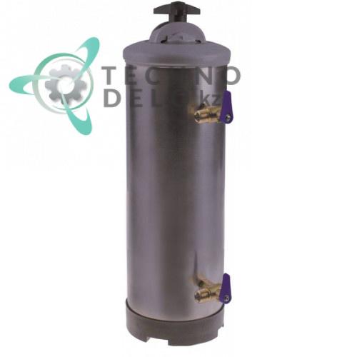 Умягчитель воды 847.530202 spare parts uni