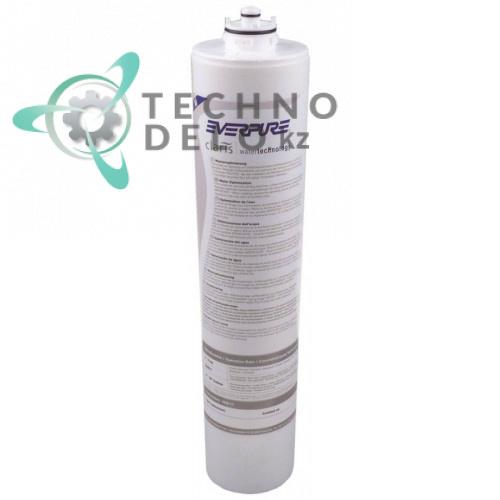 Водяной фильтр EVERPURE 057.530205 /spare parts universal