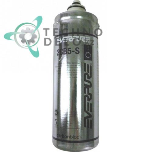Водяной фильтр EVERPURE 057.530244 /spare parts universal