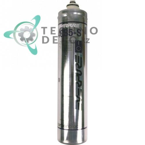 Водяной фильтр EVERPURE 057.530245 /spare parts universal