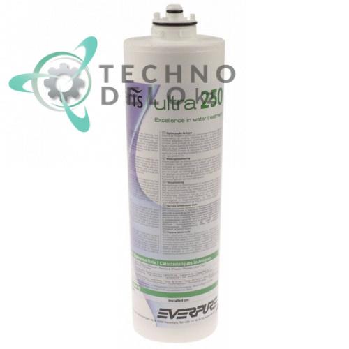 Водяной фильтр EVERPURE 057.530385 /spare parts universal