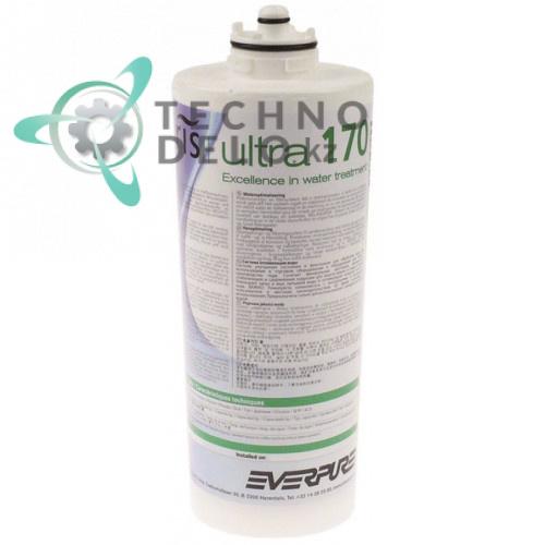 Водяной фильтр EVERPURE 057.530390 /spare parts universal