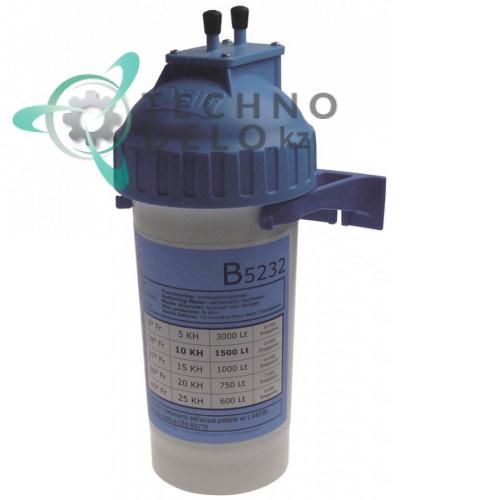 Картридж для умягчителя воды 057.530500 /spare parts universal