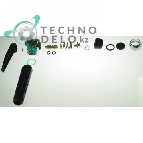 Распылитель для мытья посуды 847.540149 spare parts uni