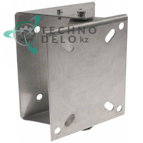 Кронштейн поворотный угол 160° CNS для шланговой катушки T&S