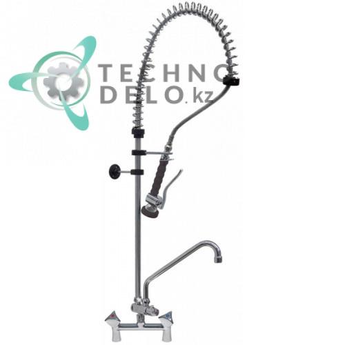 Душ ручной для мойки посуды GASTROTOP CLASSIC тип Standard 542247