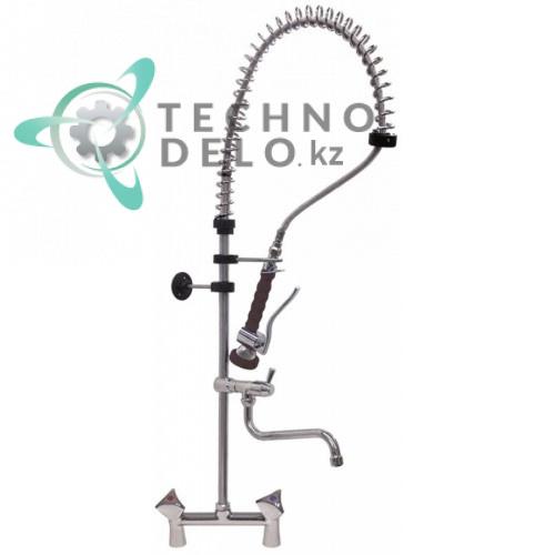 Душ ручной для мойки посуды GASTROTOP CLASSIC тип Standard 545057
