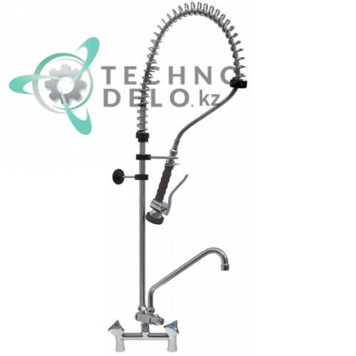 Душ ручной для мойки посуды GASTROTOP CLASSIC тип Standard 545156