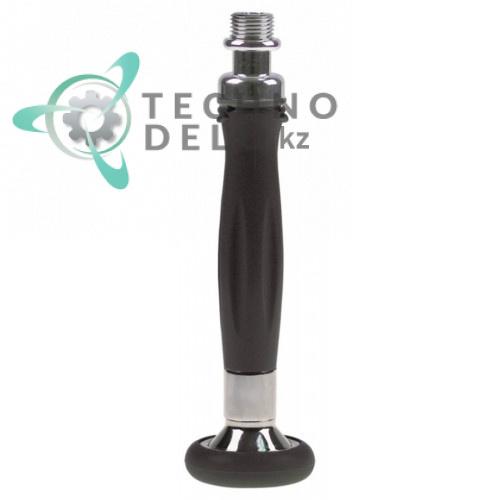 Распылитель 1/2 AG ручного душа Gastrotop Automatic Line для кухонной мойки очистки посуды заведений HoReCa
