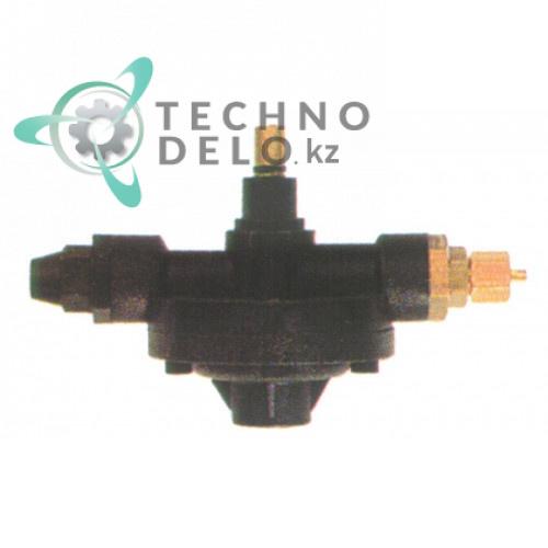 Дозатор Germac VNR/U2 2000 (ополаскивающее средство) для посудомоечных машин