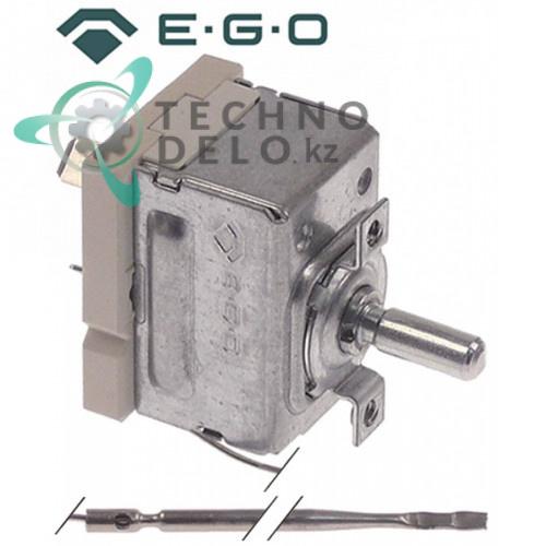Термостат 280°C A06032 для контактного гриля Roller Grill, Horeca-Select, Makro-Professional и др.