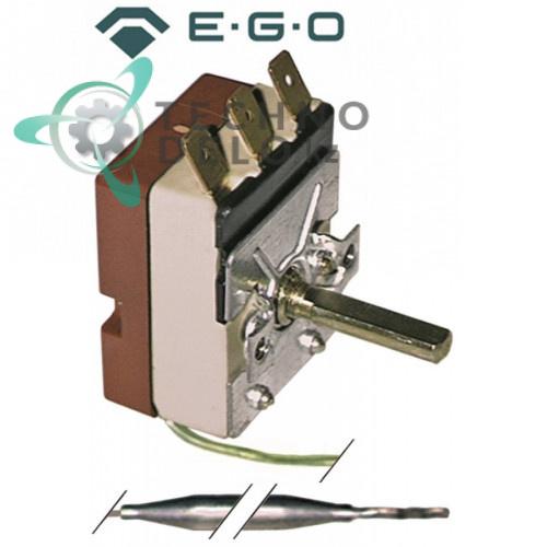 Термостат EGO 5513222010 / температура 30-110 °C 1 фаза