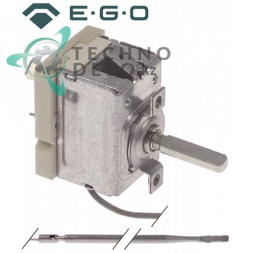 Термостат регулирующий t.max. 287°C TER005 TER034