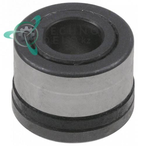 Подшипник для льдогенератора Brema, Electrolux, Zanussi и др. (20686 тип 500-4252)