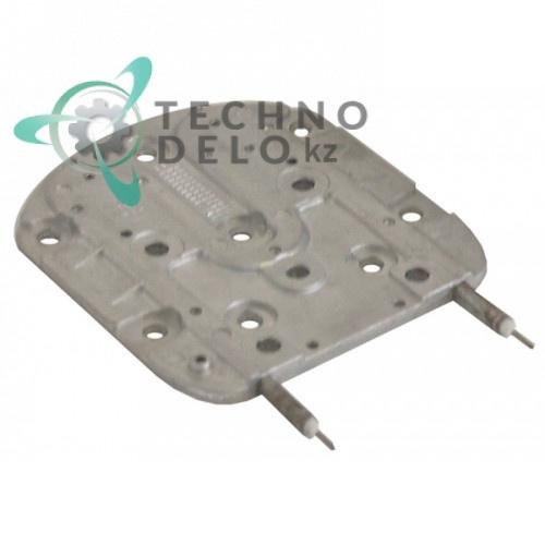 Нагреватель контактный 1400Вт 230В 230104 999206 для Colged, Elettrobar и др.