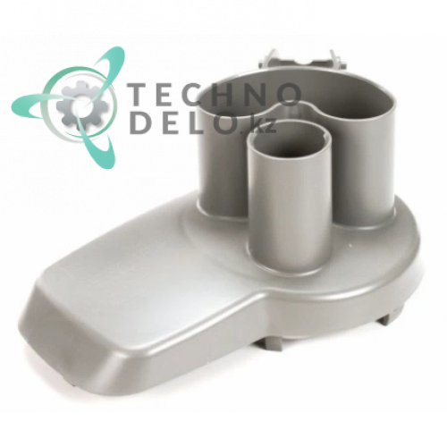 Лоток загрузочный для Robot Coupe CL30A, CL40, R301, R302 / 49037