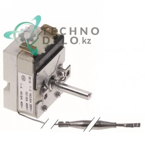 Термостат EGO 55.13032.400 / диапазон 60-190 °C 1 фаза