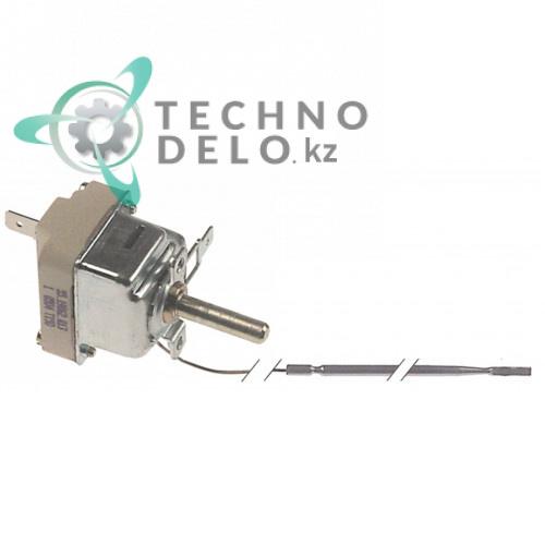 Термостат EGO 5519062813 / диапазон 60-318 °C 1 фаза