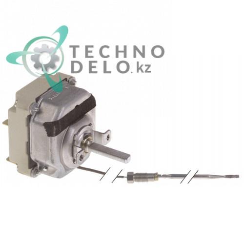 Термостат EGO 5534039856 / диапазон 60-185 °C 3 фазы