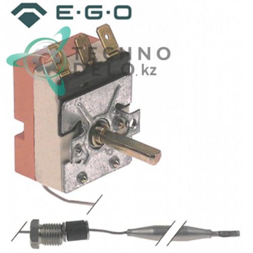 Термостат EGO 55.13226.030 / температура 30-110 °C 1 фаза
