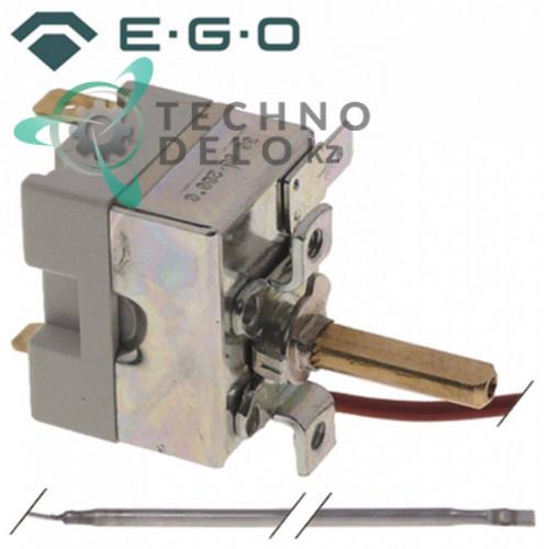 Термостат 5517059310, 5517052130 / диапазон 62-295 °C 1 фаза